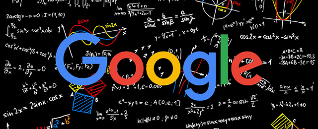 Search Engine Optimisation for Pet Businesses